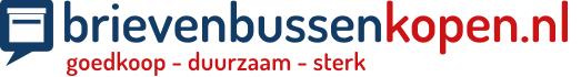 Brievenbussen-kopen.nl